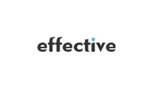 effective语言陪练网